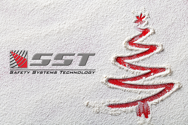 Wishing You a Merry Christmas and a Happy and Prosperous New Year ...