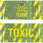http://www.dreamstime.com/royalty-free-stock-image-toxic-backgrounds-image12011506