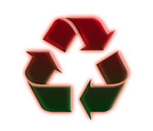 Recycle_Stainless